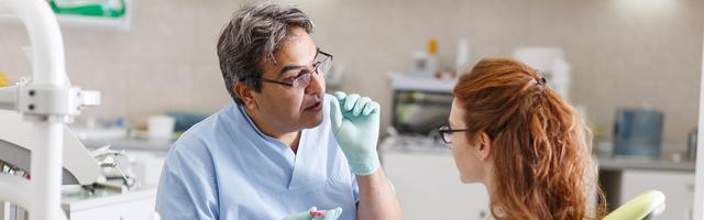 The Extensive Orthodontic Consultation: Questions to Ask Your Dentist