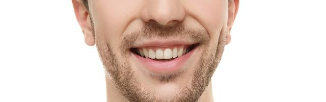 Why Visit The Hygienist Before and After Braces?