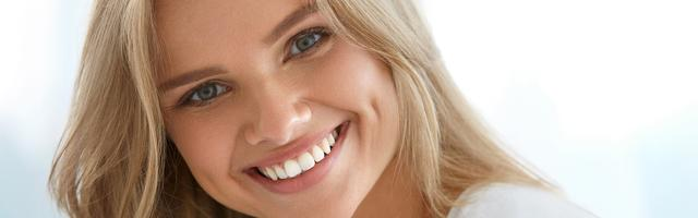 Orthodontic Treatment: It's Necessary - Not Just Cosmetic