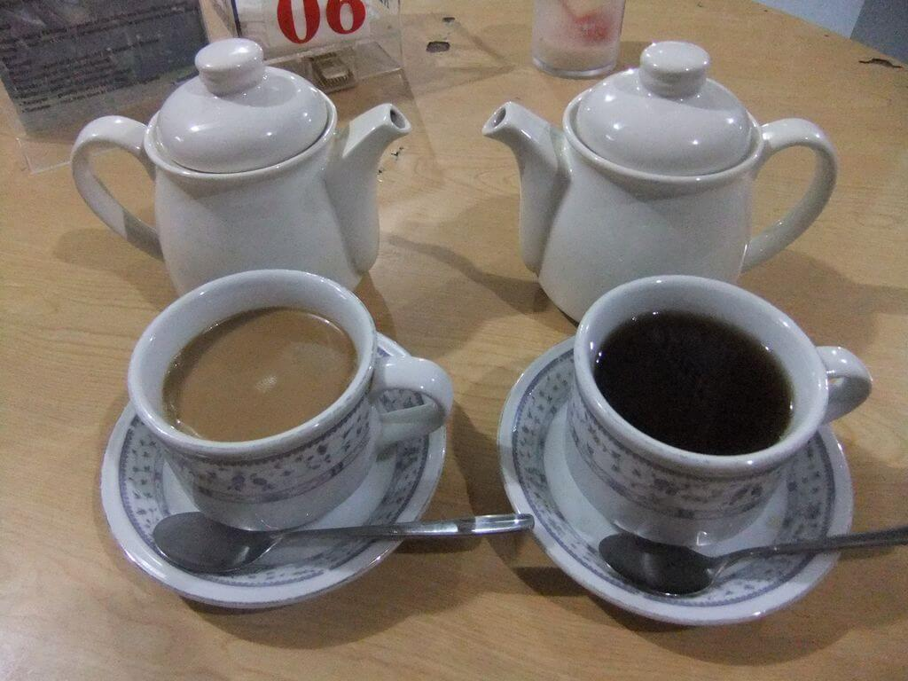 coffe-tea