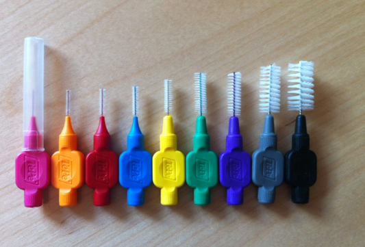 interdental-toothbrush