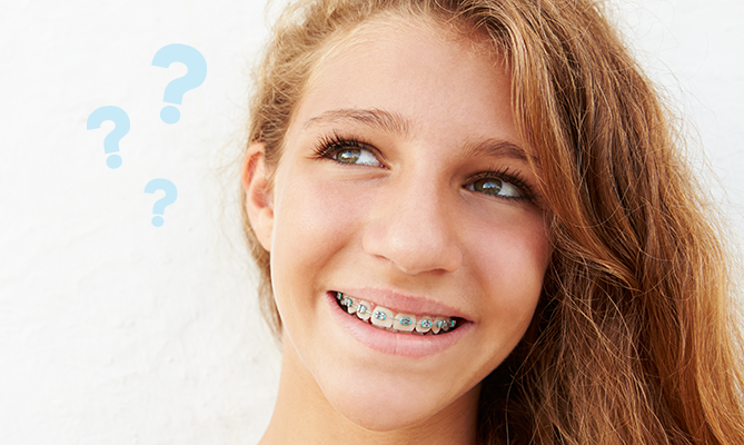 becoming an orthodontist essay Near the end of the first century of organized orthodontics, several concepts are  emerging, some of which may become state of the art, while others need.